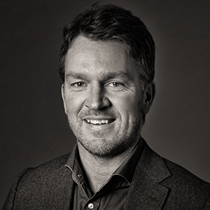 Andreas Törnqvist